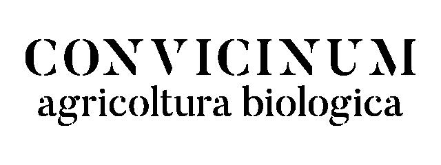 Convicinum - Olio e Mandorle da Agricoltura Biologica